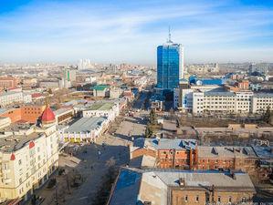 Челябинск вошёл в топ списка городов с самой дорогой «коммуналкой» в России