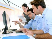 Хотите развития бизнеса? Уходите от экспериментов и внедряйте проверенные инструменты
