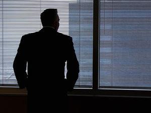 Красноярских предпринимателей проанкетируют по поводу «закошмаривания бизнеса»