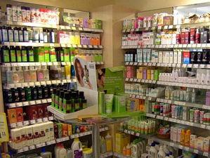 Уральская компания регистрирует товарный знак «Горижопа» для антицеллюлитного крема