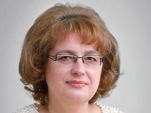 Владимир Панов назначил директора департамента экономразвития и закупок