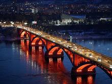 Красноярск лучше Рио-де-Жанейро и Мадрида: Артемий Лебедев составил свой рейтинг городов