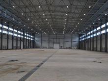 В Нижегородской области в этом году строятся 7 новых производств. На что тратят 21 млрд?
