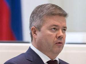Станислав Мошаров отказался от работы в обновлённой гордуме