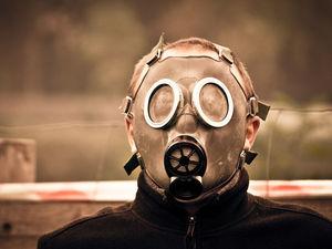 Где жить опасно? Жители Екатеринбурга смогут отслеживать уровень радиации в онлайн-режиме