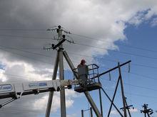Нижновэнерго предупреждает об ответственности за вандализм на энергообъектах