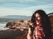 Хочется счастья? Тогда просто «сделайте» его. 8 простых способов радоваться каждому дню