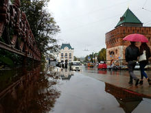Зона фестивалей и имитация Средневековья. На концепцию развития кремля выделили 15 млн
