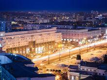 «Сделано на Южном Урале»: олигархи региона могут объединиться под одним брендом