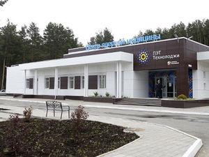 В Нижнем Новгороде создадут онкоцентр, где будут спасать больных со сложными видами рака