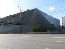 В центре Челябинска завершилась реконструкция завода. ФОТО