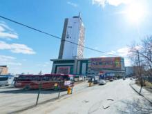 Мэрия потребовала снести недостроенную башню «Свердловск» целиком