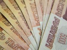 Долги на сто миллионов. СК взялся за нижегородские компании, задерживающие зарплату