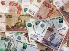 Названа самая денежная профессия в стране: кому в Красноярске готовы платить 353 тыс. руб.