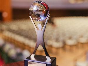 Кто станет «промышленником года»? Знакомимся с номинантами на премию «Человек года»