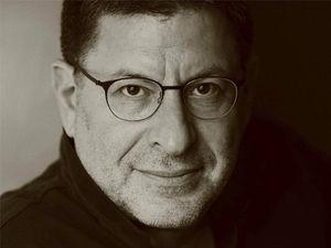 Михаил Лабковский: «Мы придумываем причину обижаться и жалеть себя. Она родом из детства»