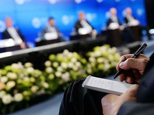 В Челябинске впервые пройдет форум для рестораторов и представителей служб доставки еды