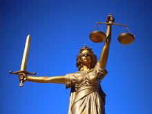 Дело красноярской Универсиады дошло до суда