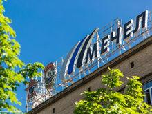 На крупном Челябинском предприятии выявили нарушения. Прокуратура взяла под свой контроль