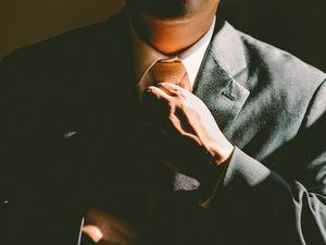 Тройка сильнейших. Какие нижегородские компании вошли в топ самых крупных бизнесов Forbes?