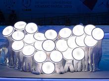 Дело о финансовых нарушениях во время Универсиады в Красноярске оспаривают в суде