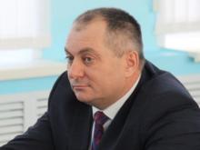 Южноуральскому чиновнику дали пять лет «условки» за аферы на 10 млн руб