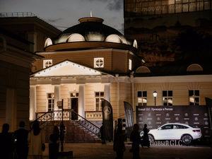 Новый проект миллиардера Пумпянского стартанул с мощной коллаборации с «Бессмертием»