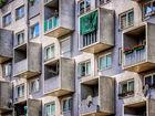 «Поставили крест». Уральские девелоперы разочаровались в апартаментах экономкласса
