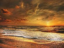 Море в начале октября: тепло и минус 30% цены. Куда ехать за хорошим и дешевым отдыхом