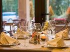 Екатеринбуржцы бросили ходить в кафе и бары. Что ждет ресторанный бизнес?