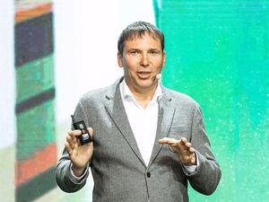 Как продажники чуть не убили компанию: три ошибки основателя 2ГИС Александра Сысоева