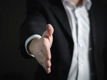 «Мировую» бывших совладельцев АО «Сибмост» и их кредиторов отменил суд