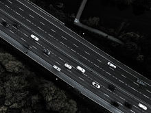 Softline предложила создать Интеллектуальную транспортную систему в Новосибирске