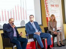 Какие возможности получения поддержки есть у новосибирского бизнеса?
