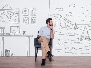 Что работодателю нужно знать о ежегодном основном отпуске работников?