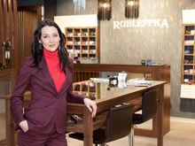 «Важный момент в жизни». Модный уральский дизайнер открывает бизнес в Москве