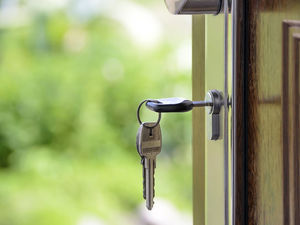 Красноярск вошел в ТОП-5 лидеров по внедрению эскроу-счетов при продажах квартир