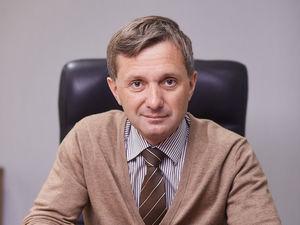 «Эксперт-Лизинг»: выгодный лизинг с государственной поддержкой
