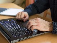 Каждый пятый челябинец не доверяет отзывам о работодателях в интернете
