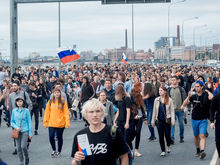 Это опасно для корпораций: крупный завод Челябинска высказался про митинги в Москве