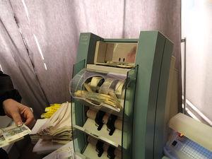 Россияне не верят официальной инфляции: рост цен ощущается вдвое сильнее