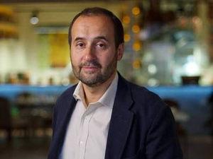 Андрей Мовчан: «Времена, когда ростовщик не берет процент — последние? Все куда сложнее»