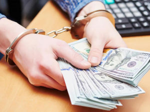 Украл у предпринимателей. Свердловский чиновник получил срок за хищение субсидий бизнесу