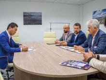 Новосибирский разработчик iVoice Technology вложится в создание компании в Казахстане