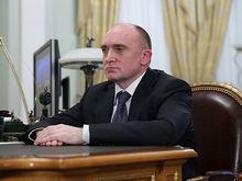 Фирму, связанную с Дубровским, уличили в фиктивных сделках и уходе от налогов