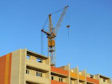 Только 6% квартир и апартаментов в Новосибирске продается по эскроу-счетам