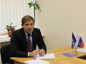 Семья депутатов-беглецов не смогла взыскать со СМИ 3 млн руб.