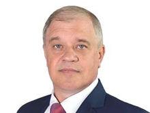 «Злоупотребил доверием». Уголовное дело возбуждено в отношении депутата городской думы