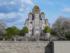 Выбор без выбора? В опросе о строительстве храма Святой Екатерины оставят две площадки