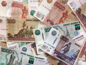 Красноярский край стал одним из лидеров по количеству высокооплачиваемых вакансий
